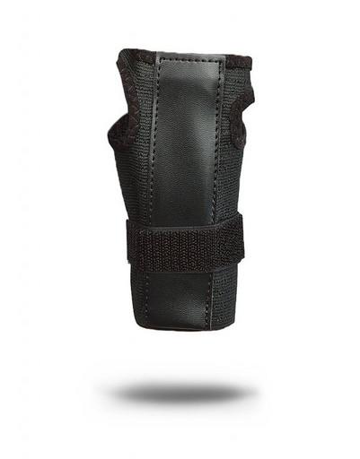 Бандаж на запястье Mueller 300 Wrist Brace with Splint
