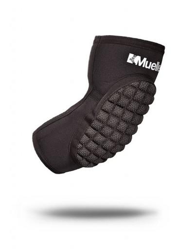 Налокотник с защитой Mueller 76000-76005 Pro Level Elbow Pad w/Kevlar