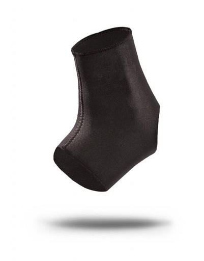 Фиксатор голеностопа Mueller 964 Neoprene Ankle Support