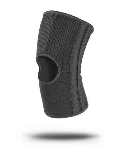 Стабилизатор колена Mueller 427 Elastic Knee Stabilizer