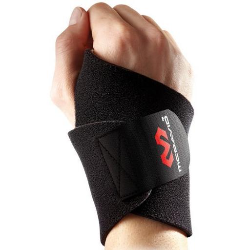 Фиксатор на запястье McDavid 451 Wrist support