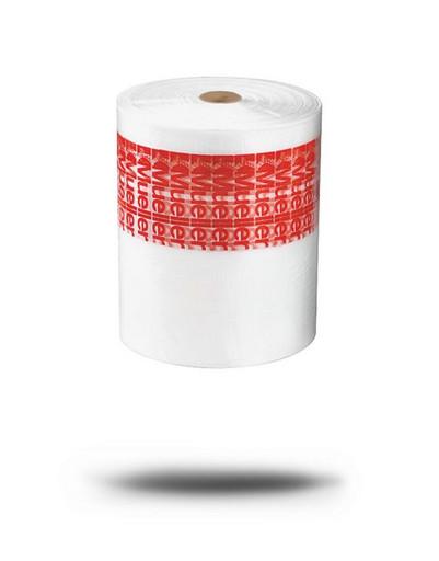 Пакеты для льда Mueller 030801 Ice Bags 1 рулон (1500 шт)