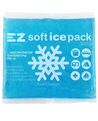 Компресс холодный-горячий многократного пользования Ezetil Soft Ice 300 14см х 20см