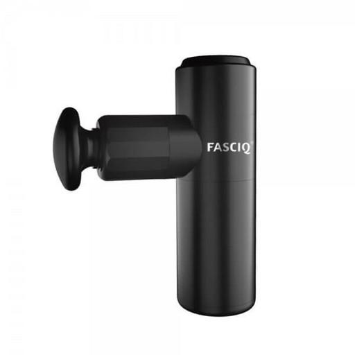 Массажный пистолет FASCIQ® Massage Gun Mini