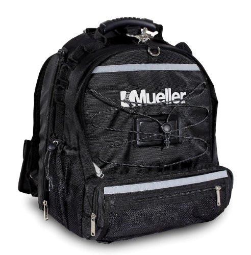 Рюкзак Mueller 16107 Medi Kit Backpack
