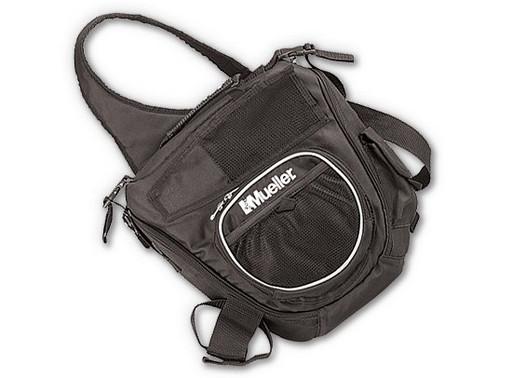 Сумка Mueller 16017 Sling Bag