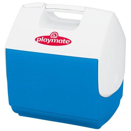 Изотермический контейнер Igloo Playmate Pal (6 л)