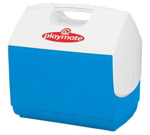 Изотермический контейнер Igloo Playmate Elite (15 л)