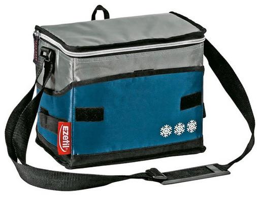 Изотермическая сумка-термос Ezetil Keep Cool Extreme 16