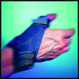 Фиксатор большого пальца @serve 4043 Thumb Brace
