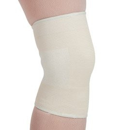 Наколенник Mueller 426 Elastic Knee Support