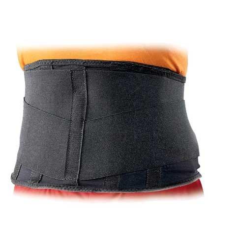 Бандаж на спину McDavid 495 Back support