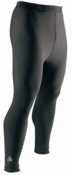 Термокальсоны McDavid 995T Cold wear Thermal Pant