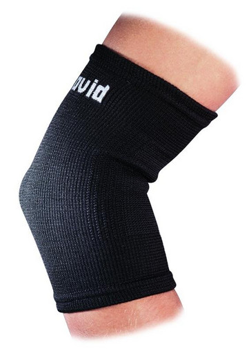 Налокотник McDavid  512 2-way elastic elbow support