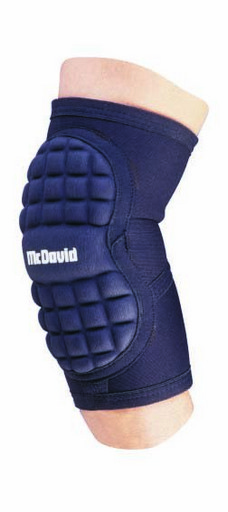 Налокотник с защитой McDavid 672 Handball Elbow Pad