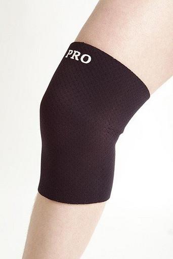Наколенник Pro Knee sleeve closed patella