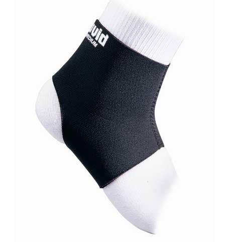 Фиксатор голеностопа McDavid 431 Ankle support
