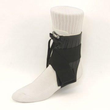 "Бандаж на голеностоп PRO 630 ""PRO 8"" Ankle Support Brace"