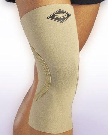 Наколенник PRO 130N1 Diamond Back Knee Support Sleeve