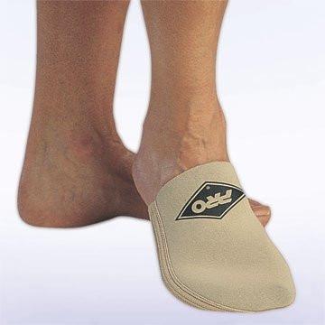 Чехол неопреновый на пальцы ног для криотерапии PRO 14 Digit Covers