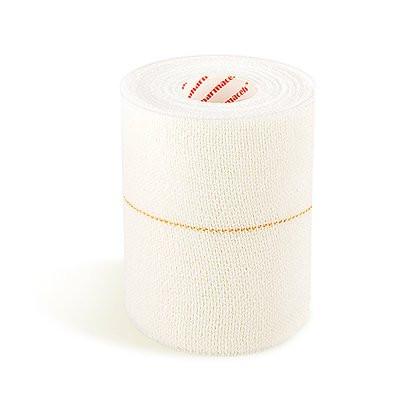 Тейп стрейч Pharmacels 15012 Tape Stretch 7,5 см х 4,5 м