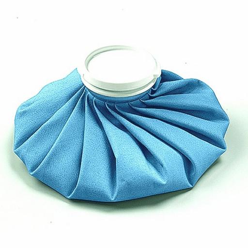 Мешок для льда Mueller 6621 Ice Bag 23 см