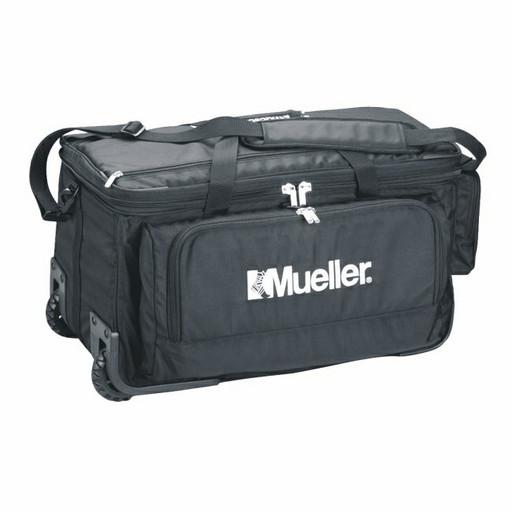 Сумка на колесах Mueller 14009 Medi Kit Trekker (58,4см х 33см х 33,6см) (незаполненная)