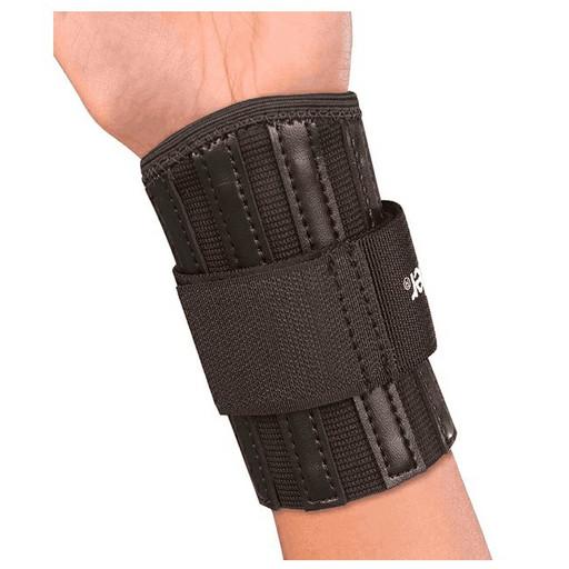 Бандаж на запястье Mueller 222 Wrist Brace