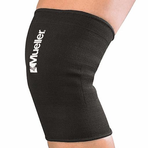 Наколенник Mueller 425 Elastic Knee Support