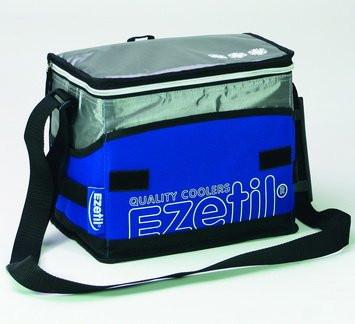 Изотермическая cумка-термос Ezetil KC Extreme 6