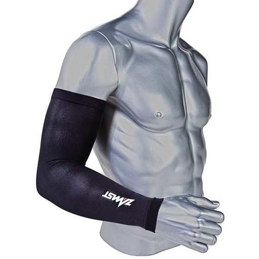 Компрессионный рукав  Zamst  4758 Arm Sleeve Compression sleeves for performance support (пара)
