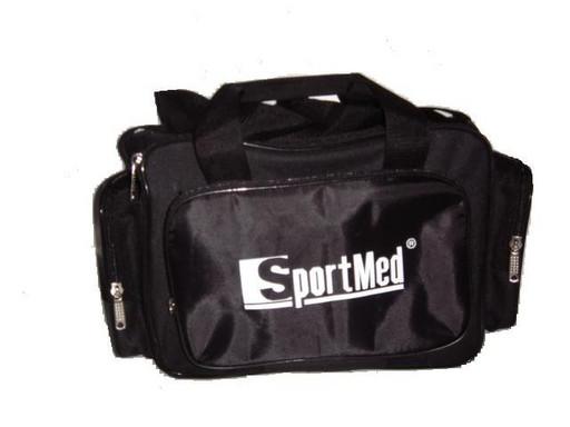 Сумка для медикаментов SportMed 102 (40х25х23см)