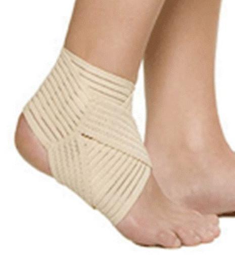 Ортез на голеностопный сустав Otto Bock 504 Elastic Ankle Support