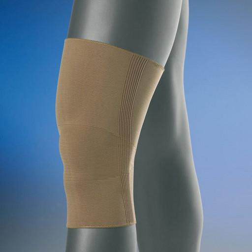 Наколенник Otto Bock 2041 Elastic Knee Stocking