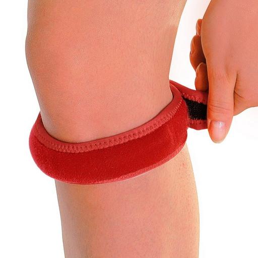 Ремень на колено Pharmacels 53444 Knee Strap