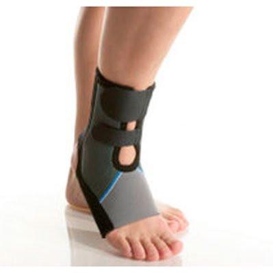 Голеностопнгый бандаж Rehband 7770 Ankle support
