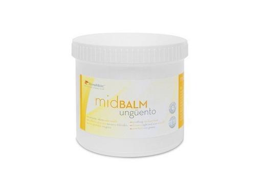 Обезболивающий бальзам RehabMedic RMG 1031500 Mid balm 500мл