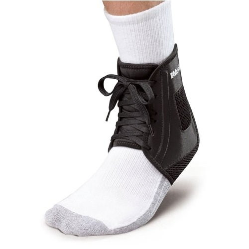 Бандаж на голеностоп Mueller 43001-43012 XLP Ankle Brace