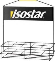 Корзина для бутылочек Isostar