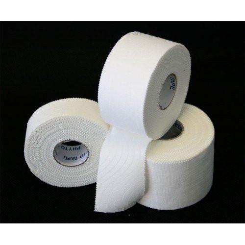 Тейп 100% хлопок Phyto tape 6002 Wave 3,8см х 13,7м