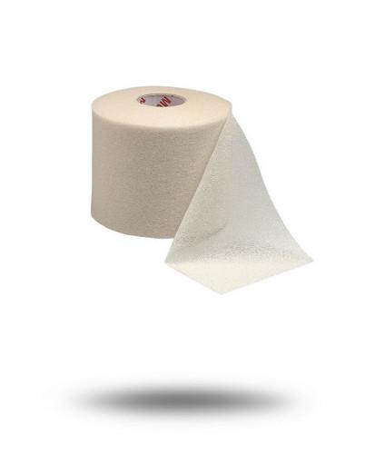 Подкладочный материал Mueller 130702 M Wrap 7см х 27,3м