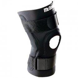 Бандаж на колено McDavid 426 Hinged Knee Support шарнирный