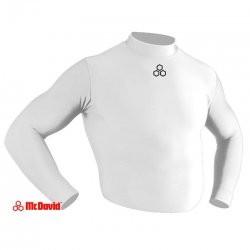 Термомайка McDavid 994T Cold wear thermal long sleeve