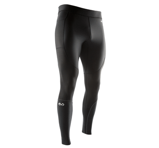 Кальсоны компрессионные восстанавливающие McDavid 8815 Men's Recovery Max Tight