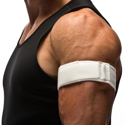 Фиксатор плеча Medi-Dyne Cho-Pat Upper Arm Strap