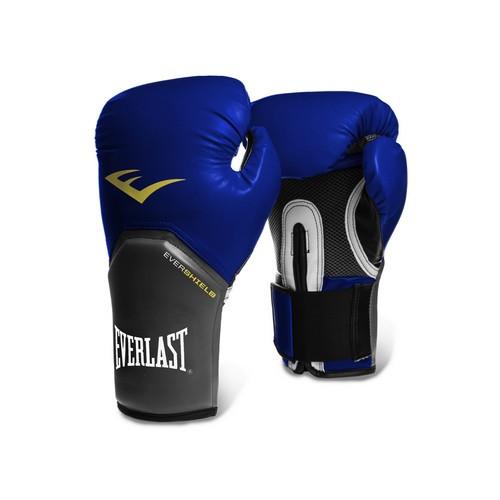 Перчатки тренировочные Pro Style Elite 12 oz