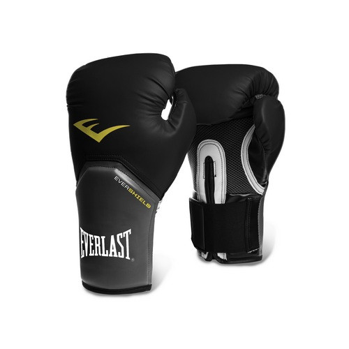 Перчатки тренировочные Pro Style Elite 8 oz