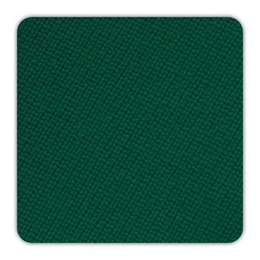 "Сукно ""Royal II"" 198 см (темно-зеленое)"