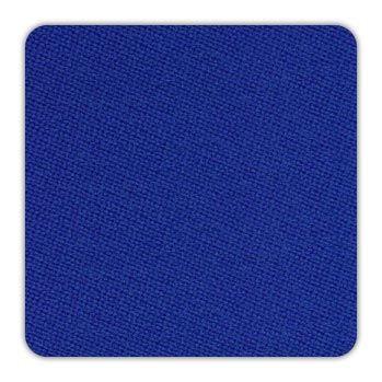 Сукно «Hainsworth - Elite Pro 700» 198 см (синее)
