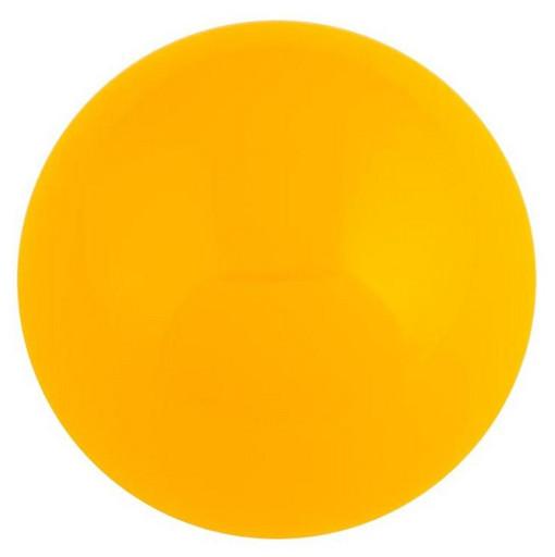 Биток 68 мм «Aramith Commercial» (желтый)